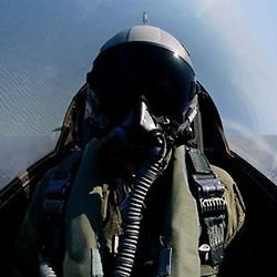 pilot_s